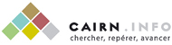 Les Cahiers jungiens sur Cairn.info. Nouvelle fenetre