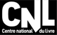 Site du CNL. Nouvelle fenetre
