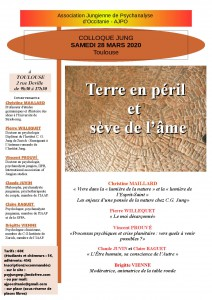 Affiche colloque 2020-page-001